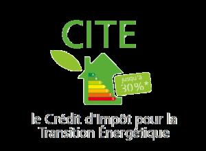 Crédit d impôt pour la transition énergétique