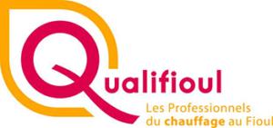 Qualifioul